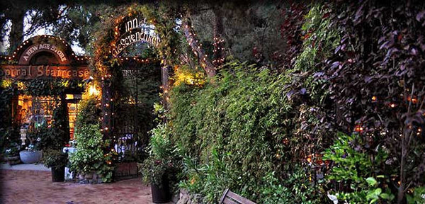 Very Cheap Wedding Venues of Southern California - Under $1,500