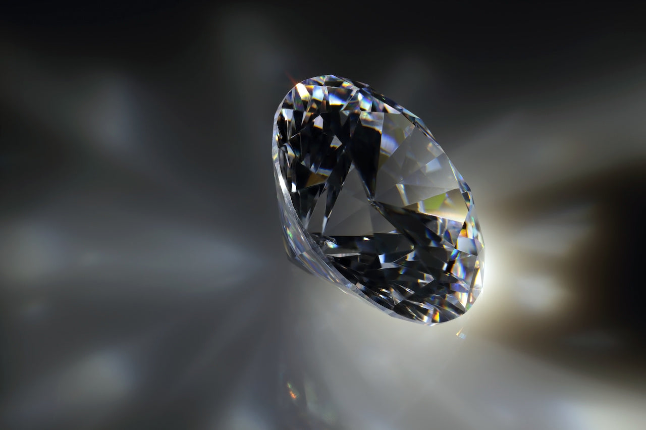 The Fabulous Truth About Lab-Grown Diamonds