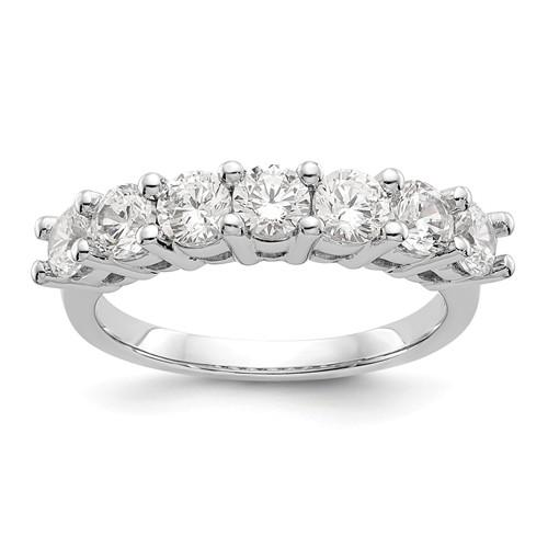 three engagement stone platinum diamond round egl product ring