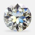 products/old-european-cut-moissanite-engagement-ring-173-ctw-select-stone-size-9.png