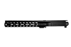 Maple Ridge Armoury SLW Handguard - Dain City Arms | daincityarms.com