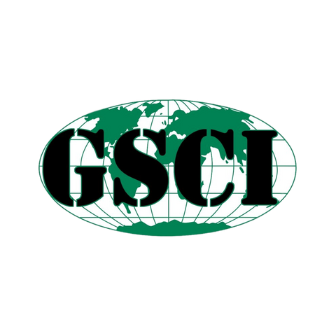 GSCI Thermal Imaging Accessories