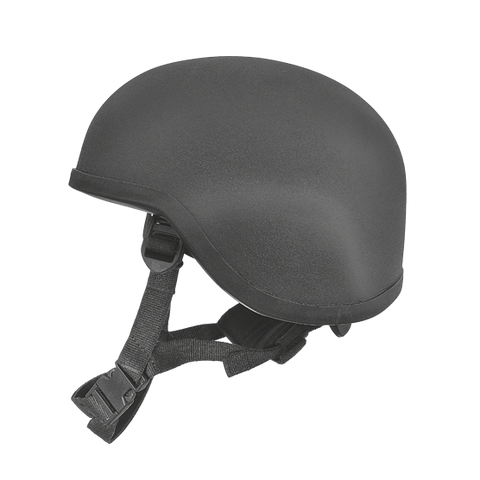 MKU Advanced Combat Helmet (ACH)
