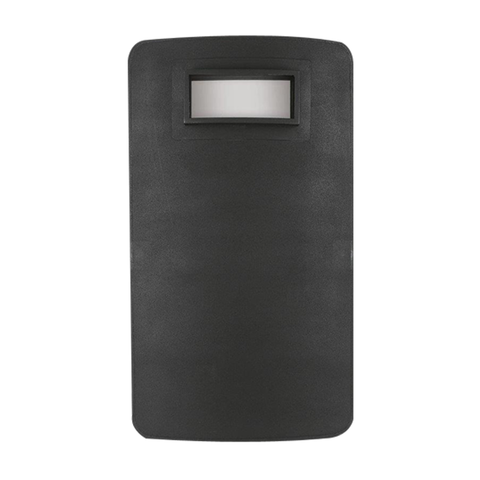 MKU Ballistic Shield