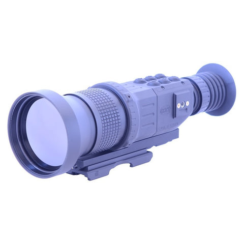 GSCI TWS-3000 Series Thermal Weapon Sight