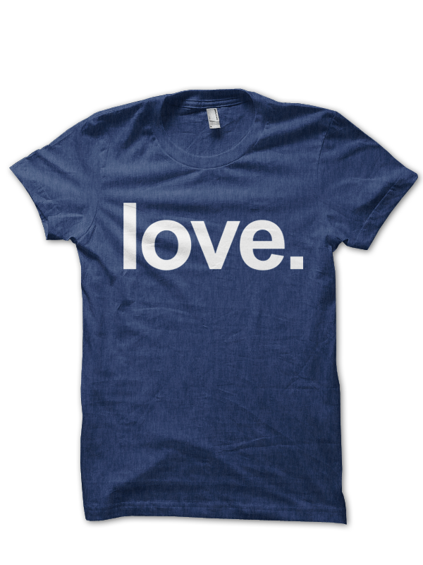 MENS | LOVE T-Shirt