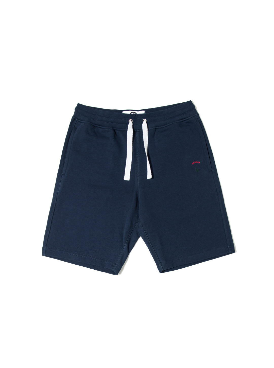 Orsman Guide Track Short Navy