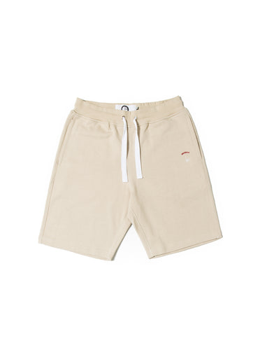 Orsman Guide Track Short Oatmeal