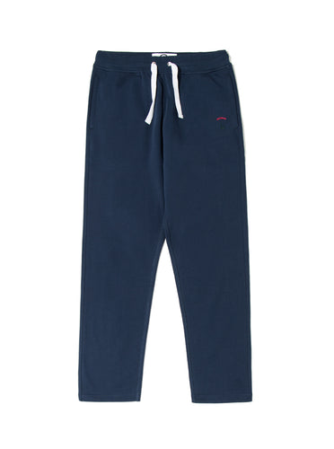 Orsman Guide Track Pants Navy