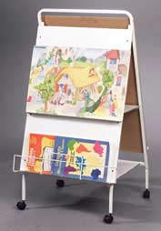 Children's Easels