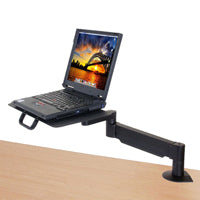 Height Adjustable Laptop Arm
