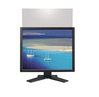 lcd anti glare and privacy filter