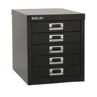 Office Cabinets with Lock