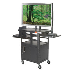 TV Carts and AV Carts