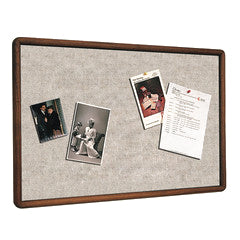 Bulletin Boards, Display Boards and Cork Boards