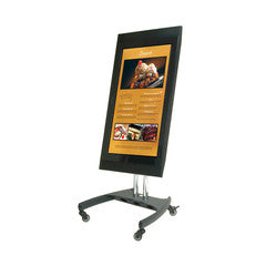 Digital Signage Mounts for Large Displays