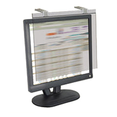 Monitor Filters & Magnifiers