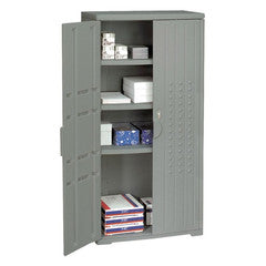 Storage Cabinets and Steel Cabinets
