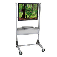 TV Carts - mobile TV Carts