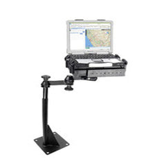 Laptop Vehicle Mounts