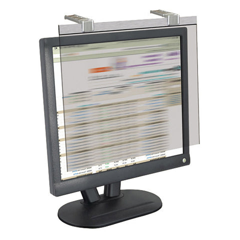 "Security Filter for 15"" LCDs"