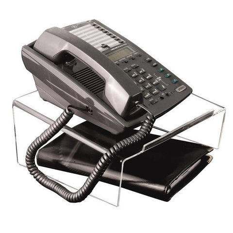 Ergonomic Phone Arms And Desk Phone Stands Onestop