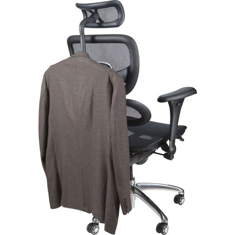 Butterfly Ergonomic Desk Chair