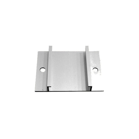 Wall Mount Connector