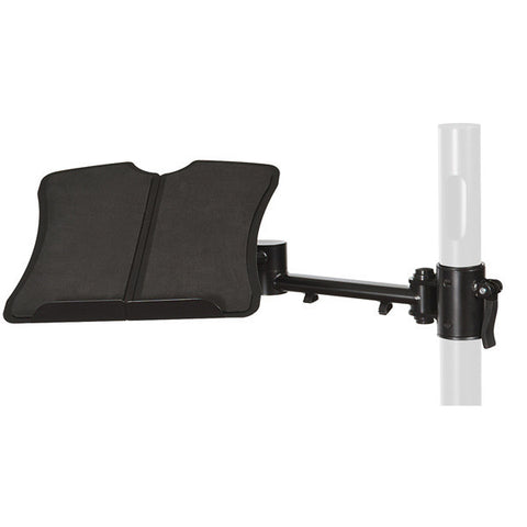 Laptop/Tablet Mount for 05-90329 Stand