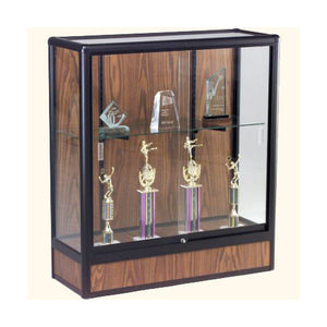 Elite Countertop Display Case