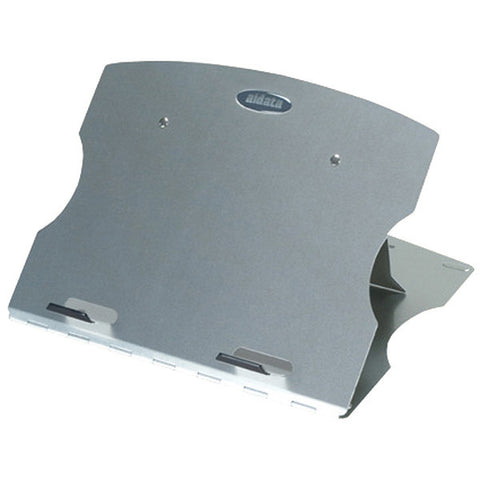 Aluminum Laptop Swivel Stand