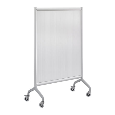 Rumba Screen Polycarbonate 36 x 54