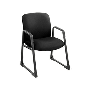 office guest chairs and side chairs | onestop ergonomics