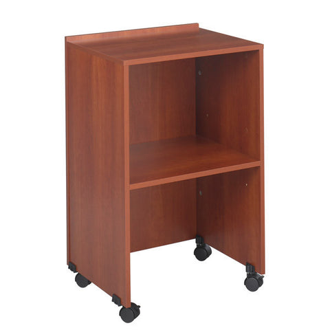 Essential Lectern Base / Multimedia Cart