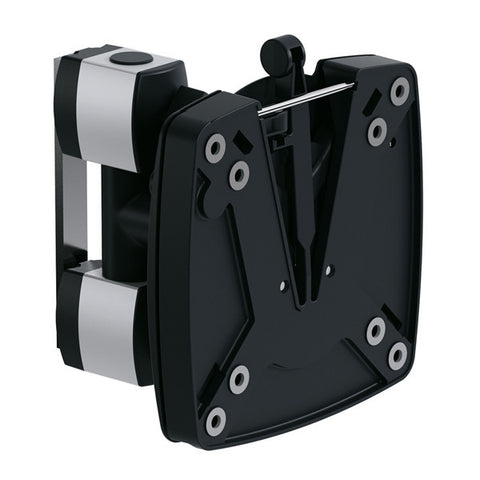 Tetra Direct LCD Pole Mount, Height-Adjustable