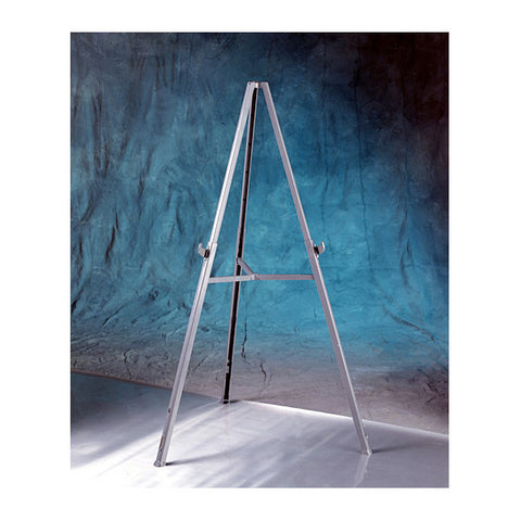 Snap Tripod Display Easel - Grey
