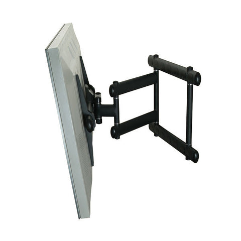 "TV Swing Arm Mount for 40""- 61"" Displays"