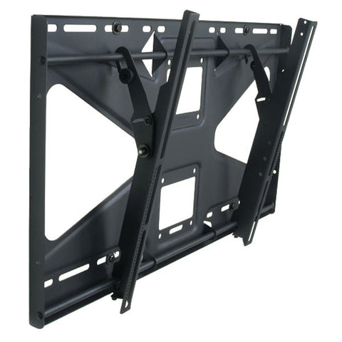 "Universal Tilt TV Wall Mount for 37"" to 61"" Displays up to 175 lbs."