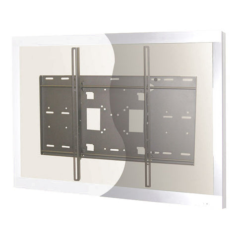 "Universal Tilting Wall Mount for 55"" to 63"" TVs"