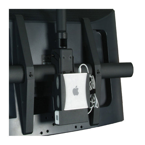 Mac Mini Adapter for ECM Ceiling Mount Series