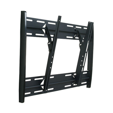 "Universal Tilt TV Wall Mount for 37"" to 61"" Displays up to 160 lbs."