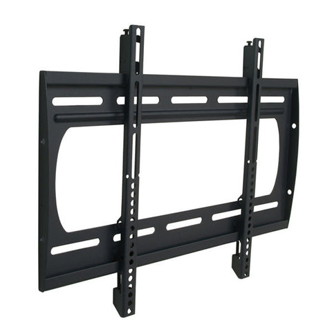 "Low-Profile Flat TV Wall Mount - 26"" to 42"" TVs"