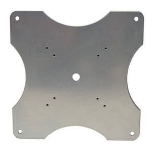 200x200mm VESA Mounting Plate Adapter