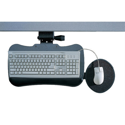 e*LAN Mouse Platform Attachment for Keyboard Platform