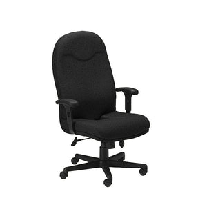 Comfort Series Ergonomic High Back Chair
