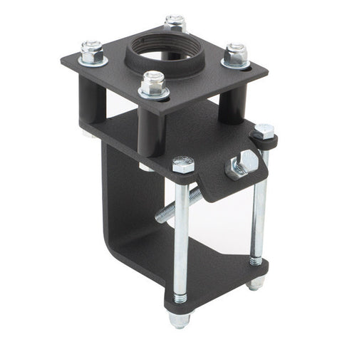 Chief Universal Pole C-Clamp