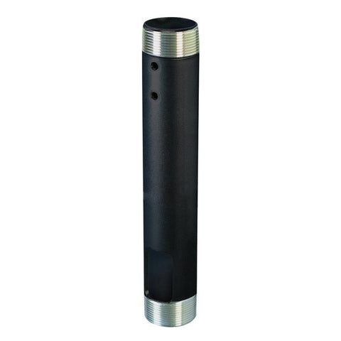 "Speed-Connect 36"" Extension Column - Black"