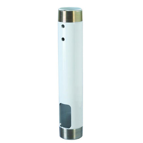 "Speed-Connect 36"" Extension Column - White"