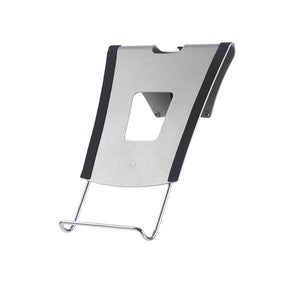 Laptop Tray for Kontour Monitor Arm Mounts