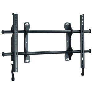 "Fusion Series Fixed Wall Mount for 37"" to 63"" Flat Panels"